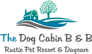 The Dog Cabin B&B